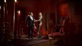 Sex Games Scene 6