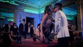 Sex Games Scene 7