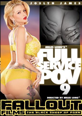 Full Service POV 9