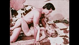 Erotica Adventure Of Hercules