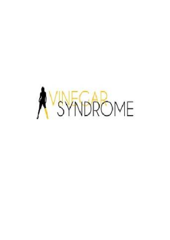 Eye Spy from Vinegar Syndrome back cover
