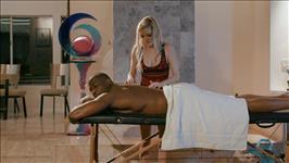 Interracial Superstars 2 Scene 3