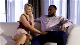 Black And Blonde 6 Scene 3