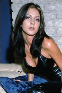 Kelsey Hart