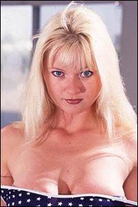 Alison Kilgore