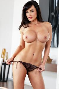 lisa ann squirt Here a Free Pics galleries for the search