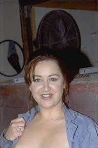 Alyssa Allure