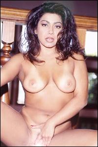Natalie Tizara