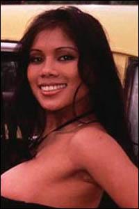 Giselle Yum