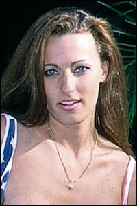 Lori Rivers