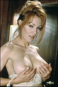 Elizabeth X.