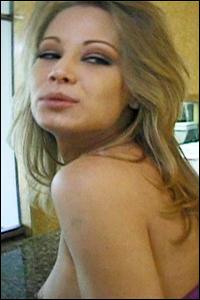 Margot Stevens