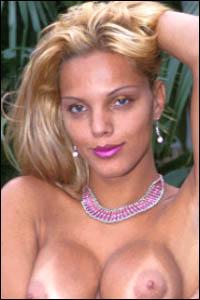 Milena Ravache