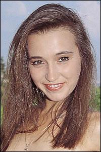 Melanie Petite