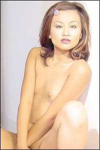 Cheryl Dynasty