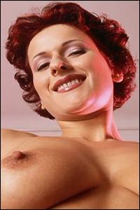 Lisa Pinelli