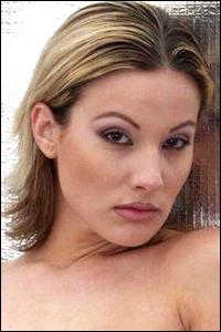 Jessica May