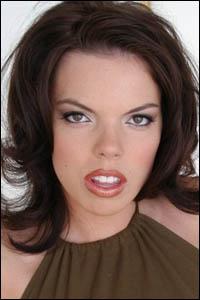 Brooke Balentyne