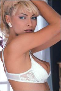 Lea Martini
