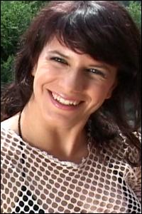 Lea Farlow