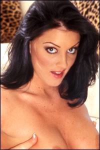 Piper Austin