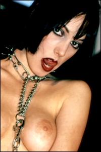 Rita Neri
