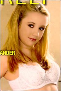 Brittney Alexander