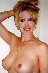 Playboy women firefighters nude