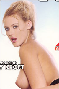 Kelly Kroft