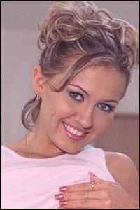Brianna Blaze