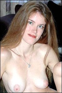 Jennifer Vale