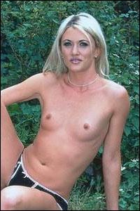 Tayla Rox