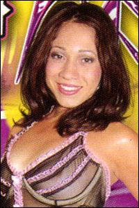 Lisa Nicholl