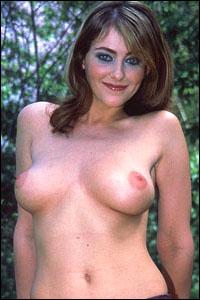 Judy White