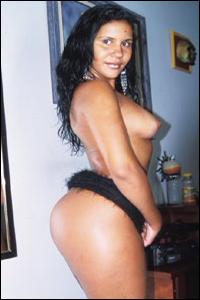 Gabriella Muniz