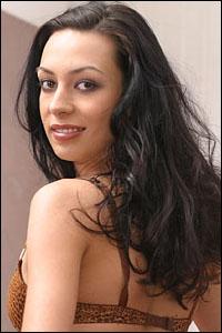 Patricia Khan