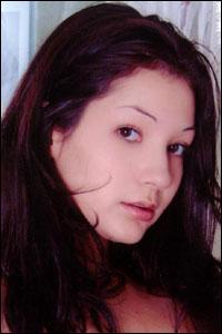 Kathleen Kruz