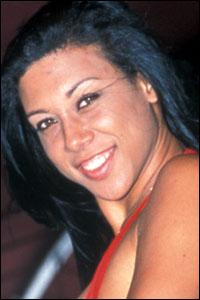 Carla Brenda