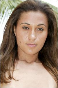 Laiza Zandhir
