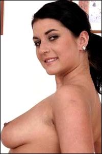 Simone DeMarco