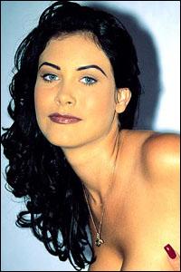 Gabriella Kerez