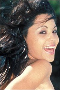 Brenda Lens