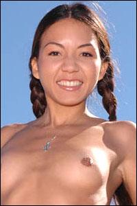 Keeani Lei