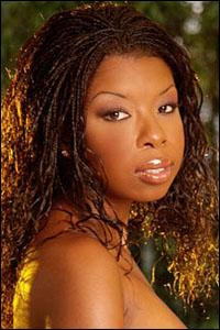 Simone West