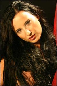 Eva San Marcos