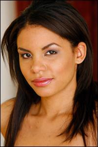 Michelle Banks