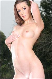 Alicia Alighotti