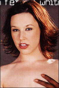 Chrissy Tyler