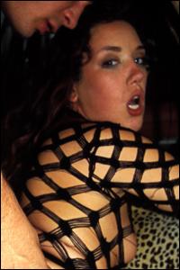 Cynthia Lavigne