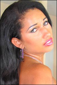 Paola Ribeira